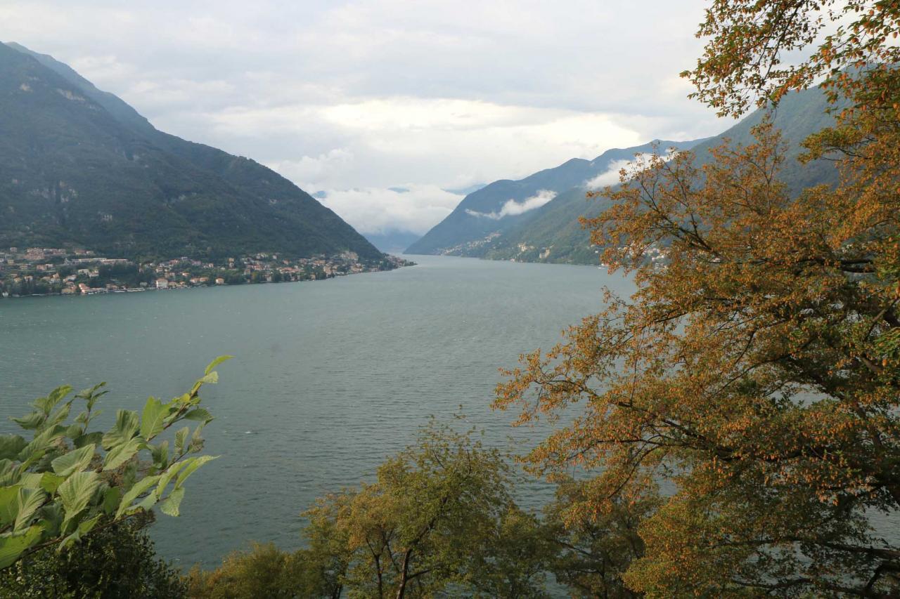 lac de Côme (223)