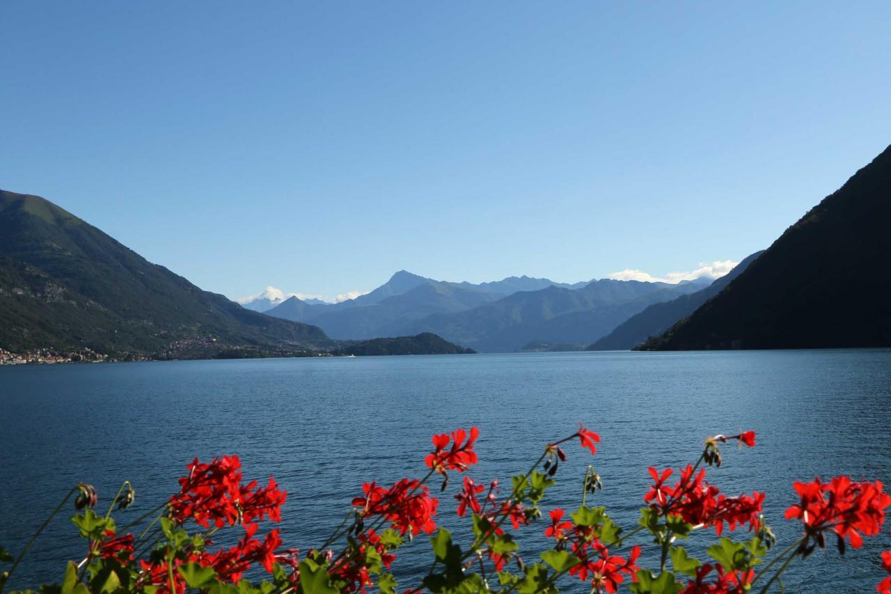 lac de Côme (242)