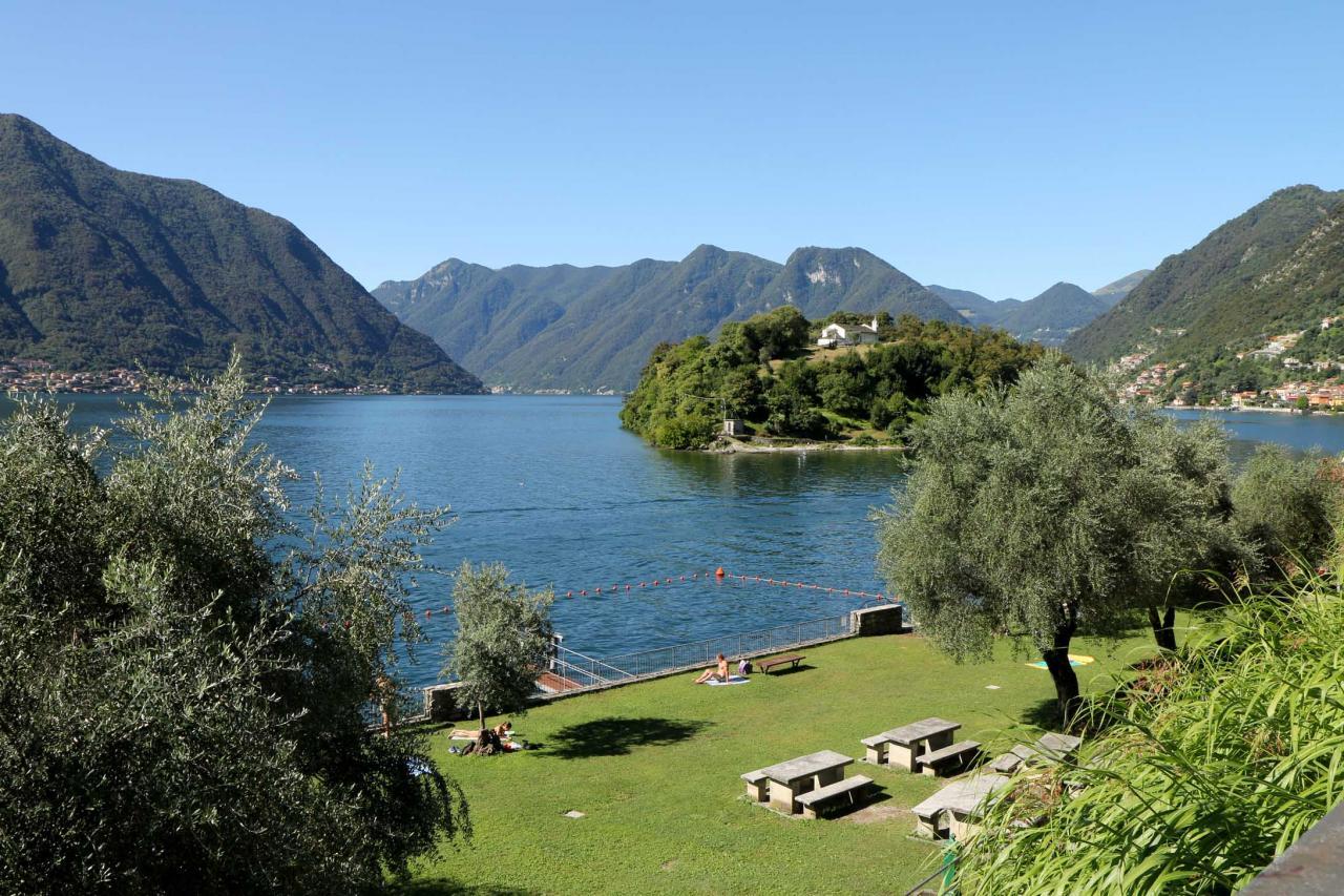lac de Côme (249)