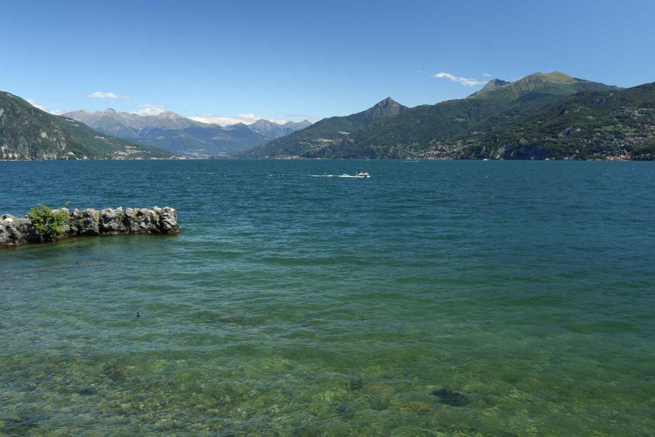 lac de Côme (270)