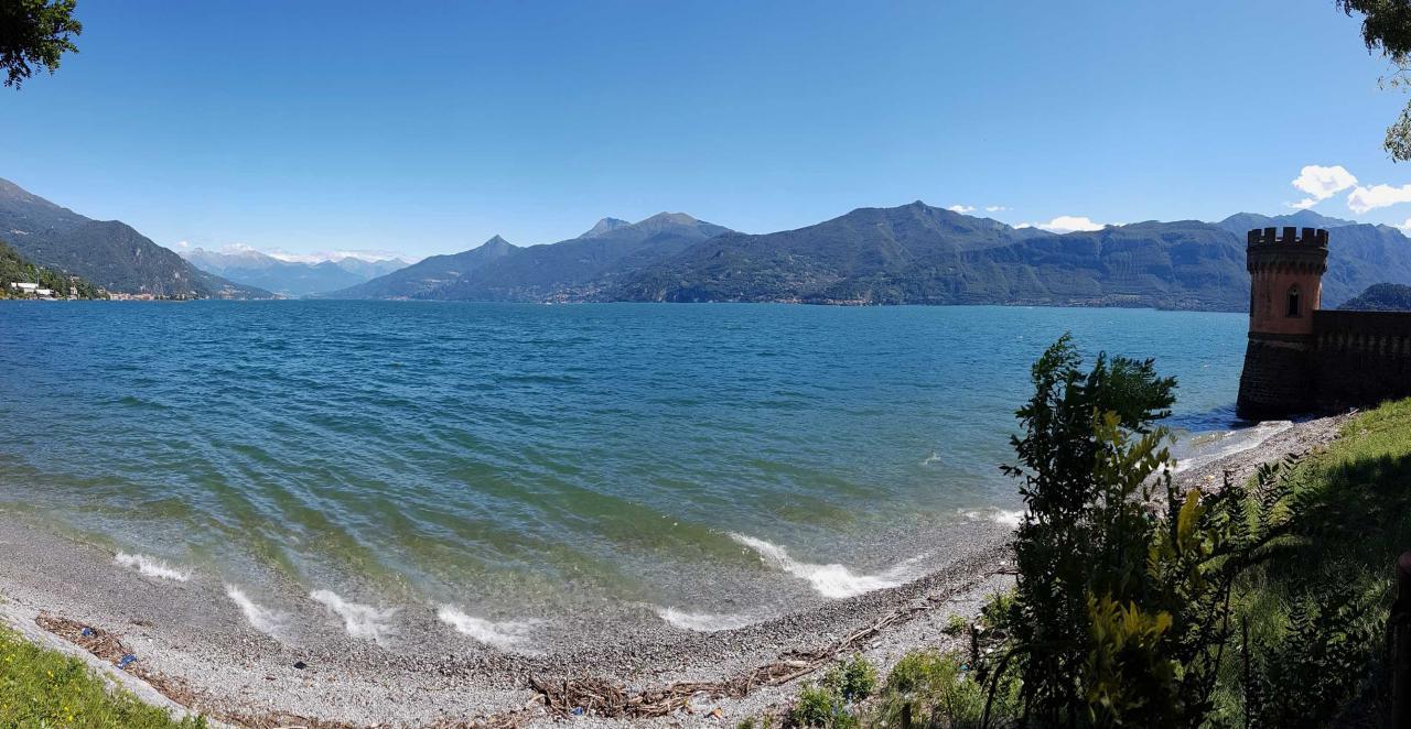 lac de Côme (274)