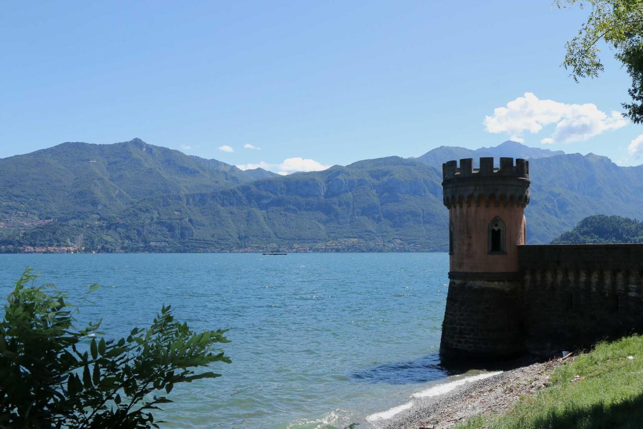 lac de Côme (276)