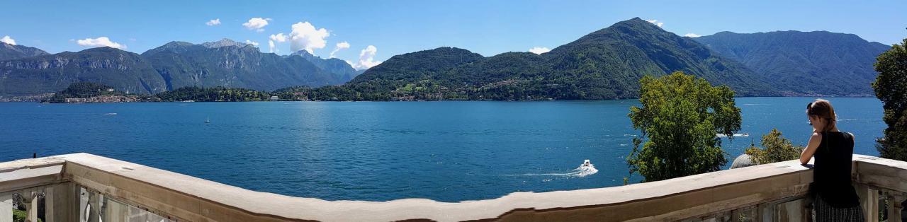 lac de Côme (297)