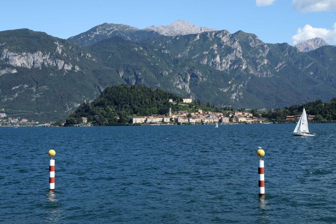 lac de Côme (317)