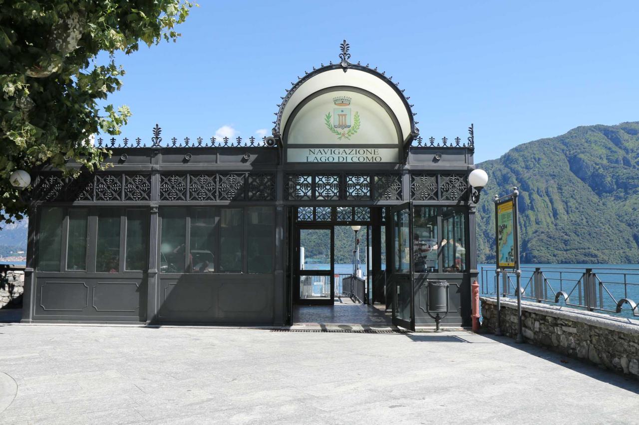 lac de Côme (423)