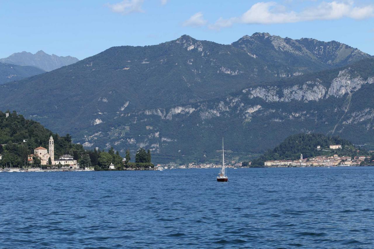 lac de Côme (424)