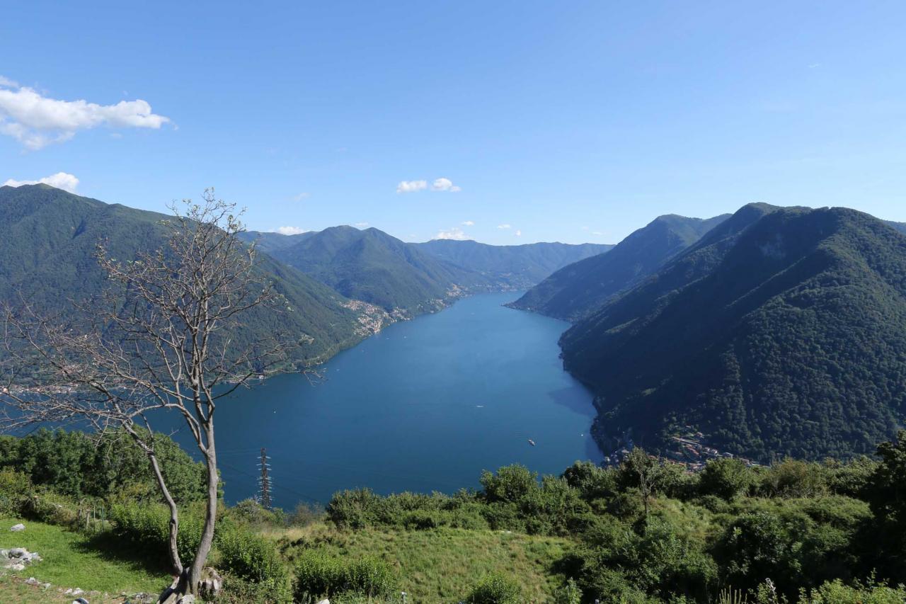 lac de Côme (434)