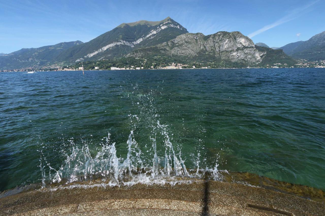 lac de Côme (487)