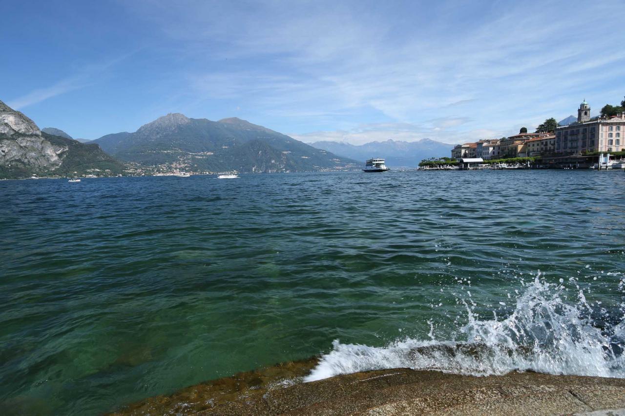 lac de Côme (488)