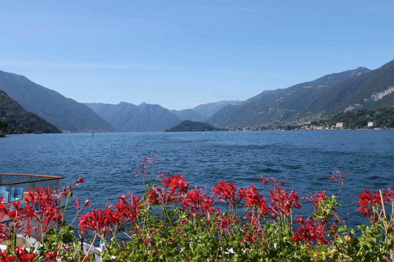 lac de Côme (508)