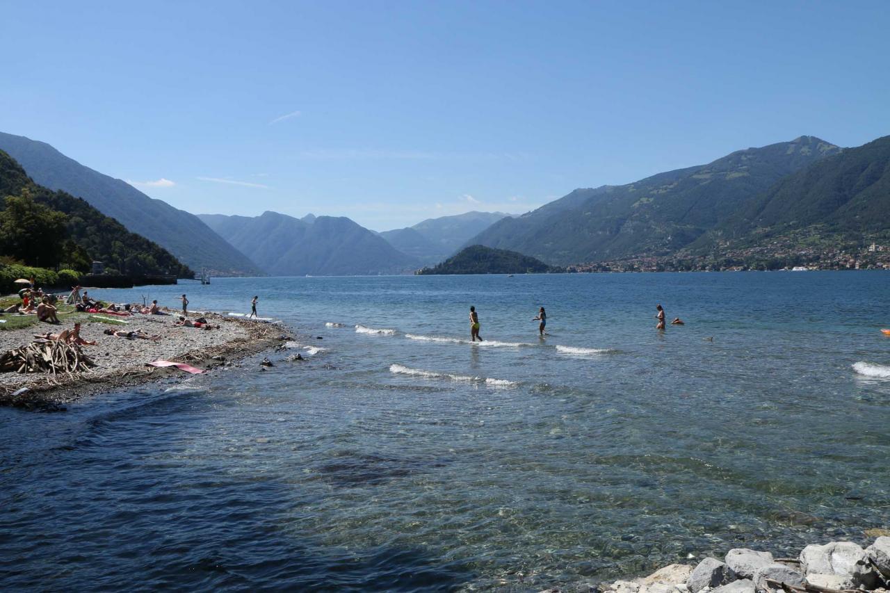 lac de Côme (523)