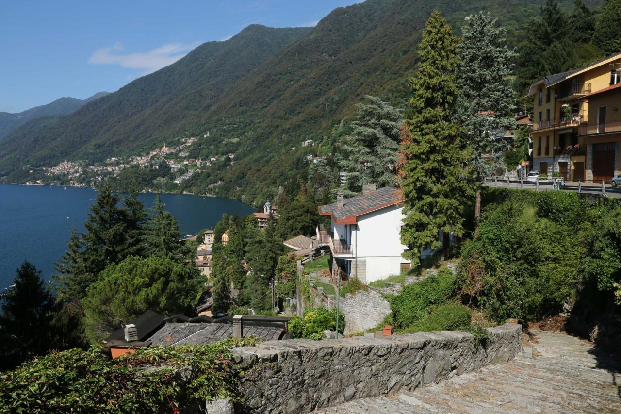 lac de Côme (550)