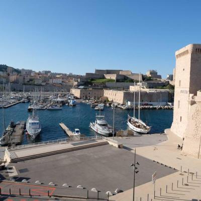 Marseille  (63)