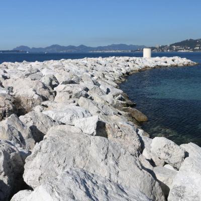 Plage des pêcheurs mars 2014 (5)
