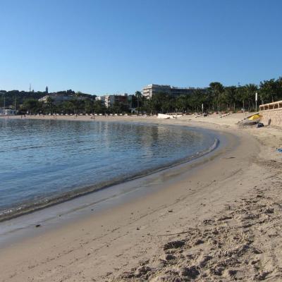 plage du Ponteil (1) sept 2012 (S95)