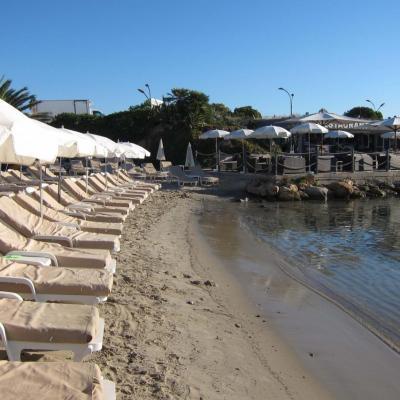 plage du Ponteil (2) sept 2012 (S95)