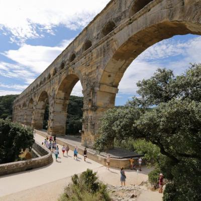Pont du Gard _019