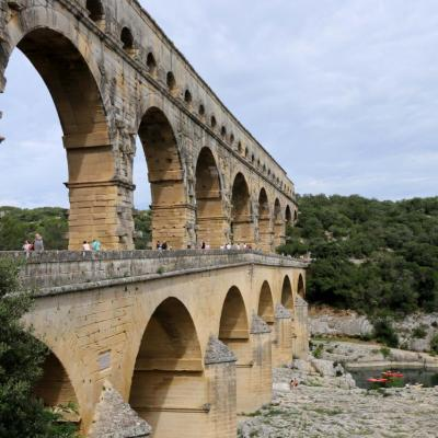 Pont du Gard _026