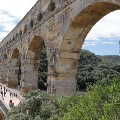 Pont du Gard _056