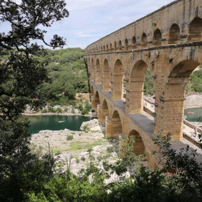 Pont du Gard _065