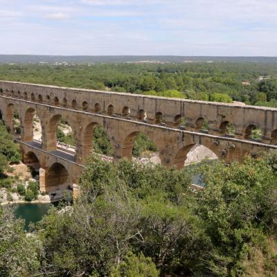 Pont du Gard _071