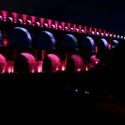 Pont du Gard _166
