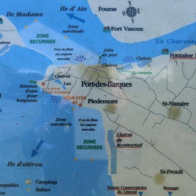 Port des Barques (31)