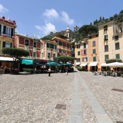 Portofino  (138)