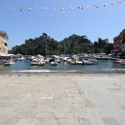 Portofino  (142)