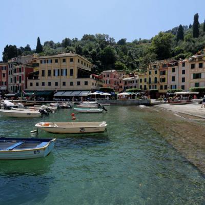 Portofino  (153)