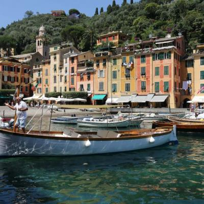 Portofino  (218)