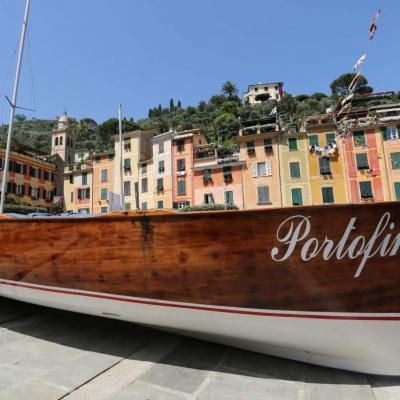 Portofino  (246)