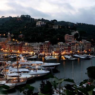 Portofino  (318)