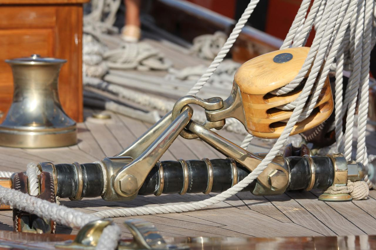 Voiles d'Antibes 2014 1577