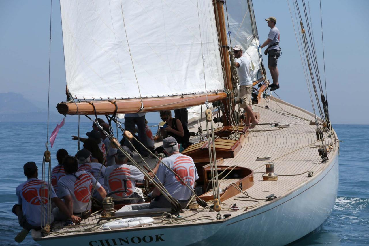 Voiles d'Antibes 2014 569