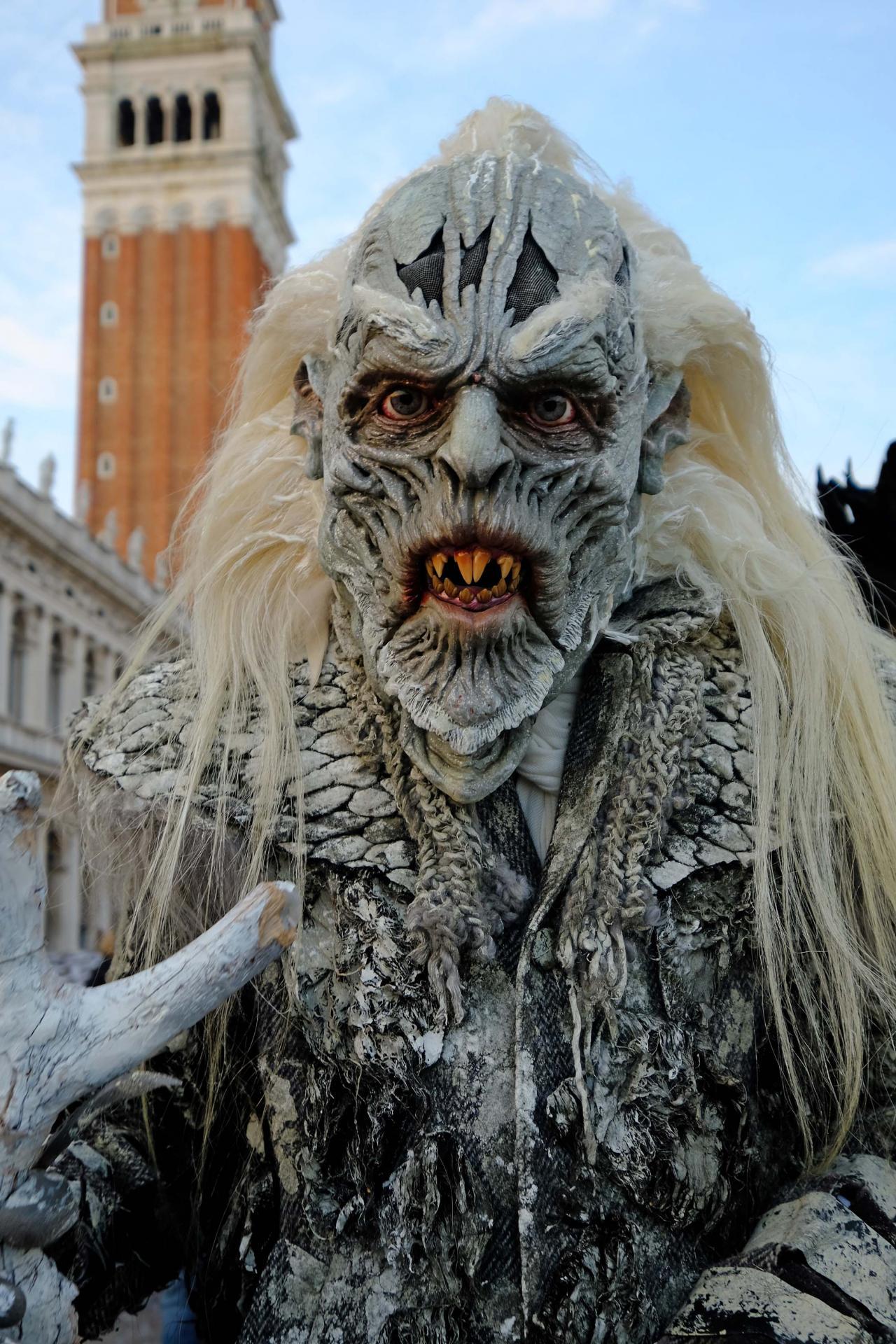 Venise carnaval 1043