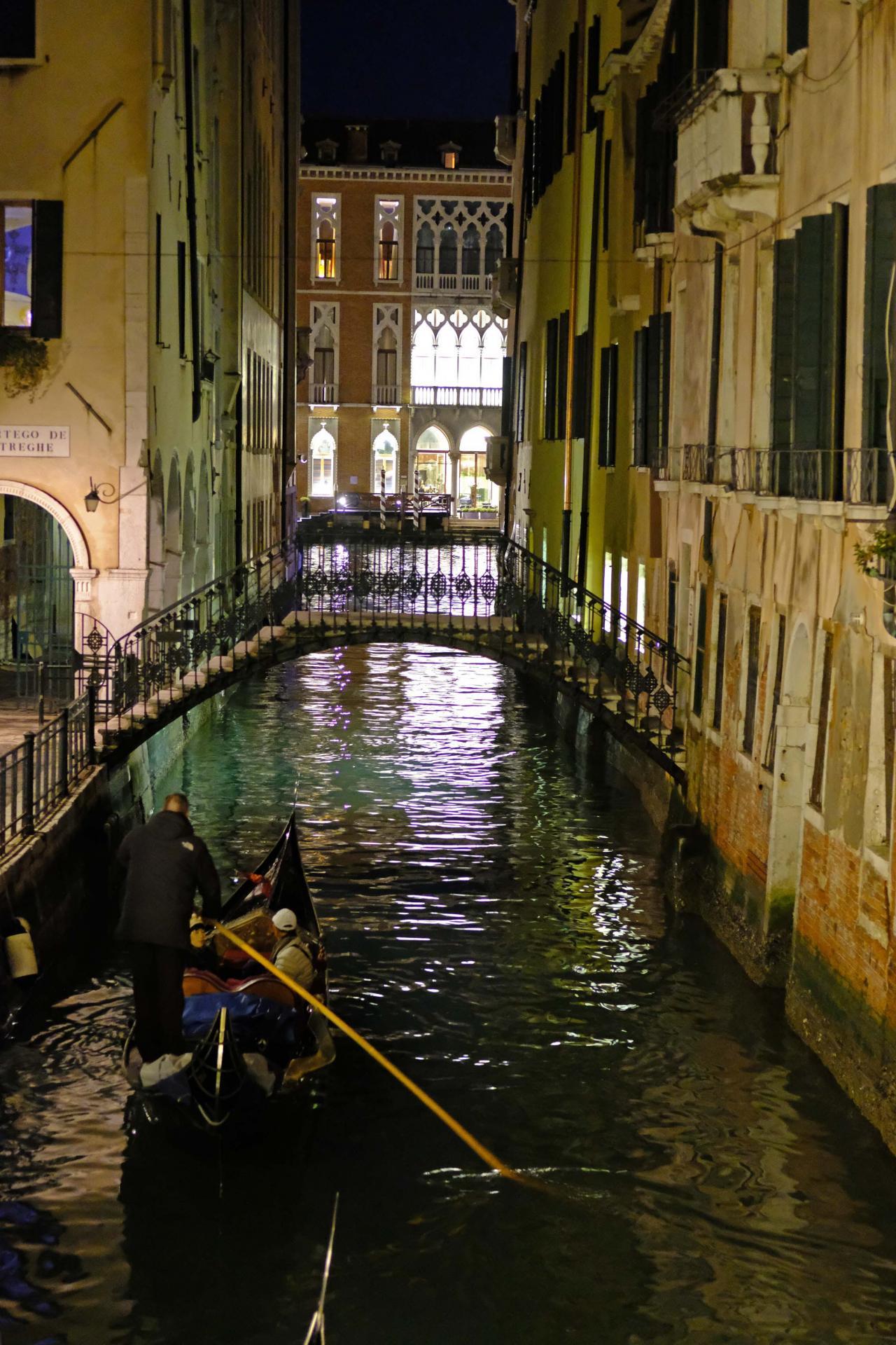 Venise carnaval 118