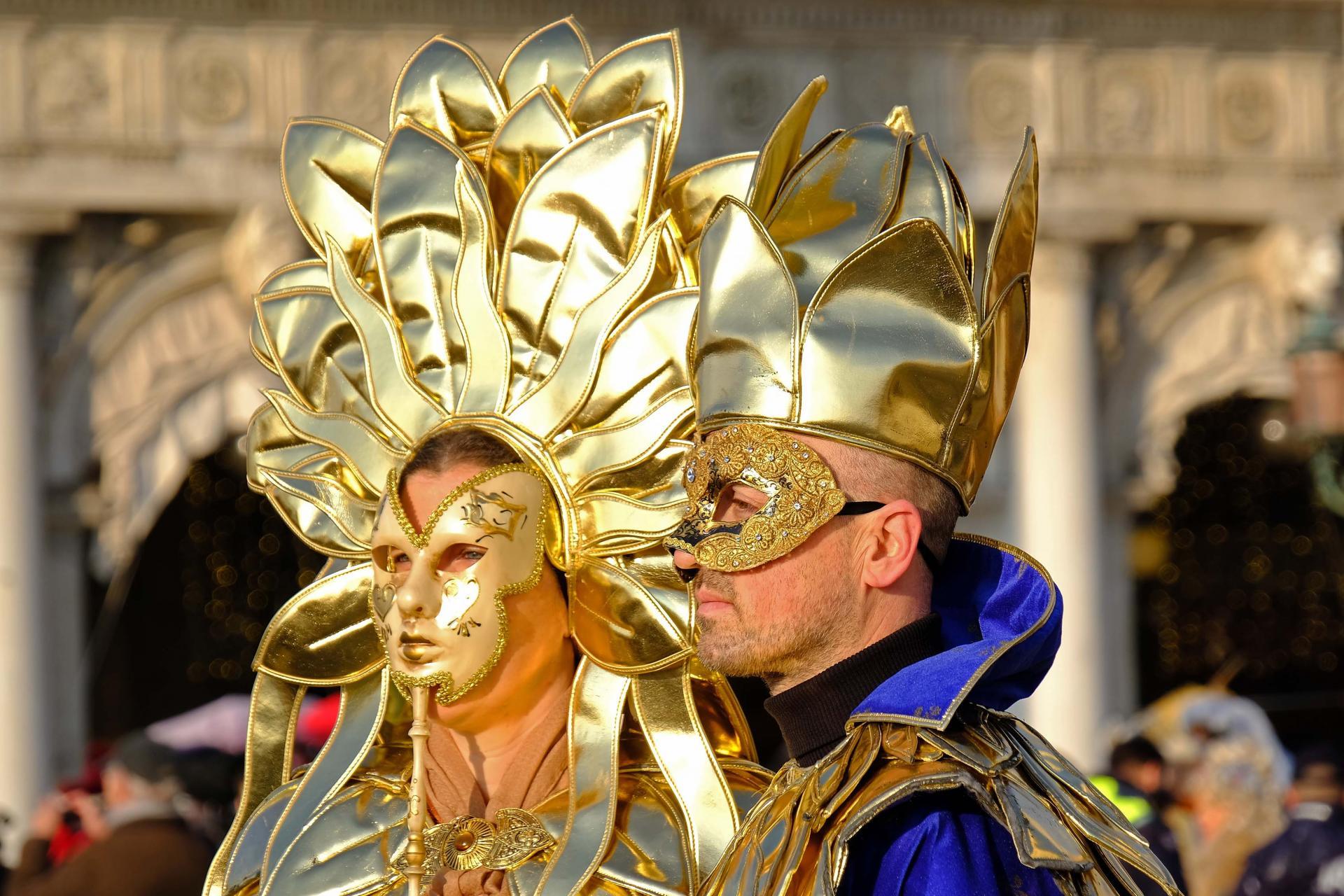 Venise carnaval 291 2