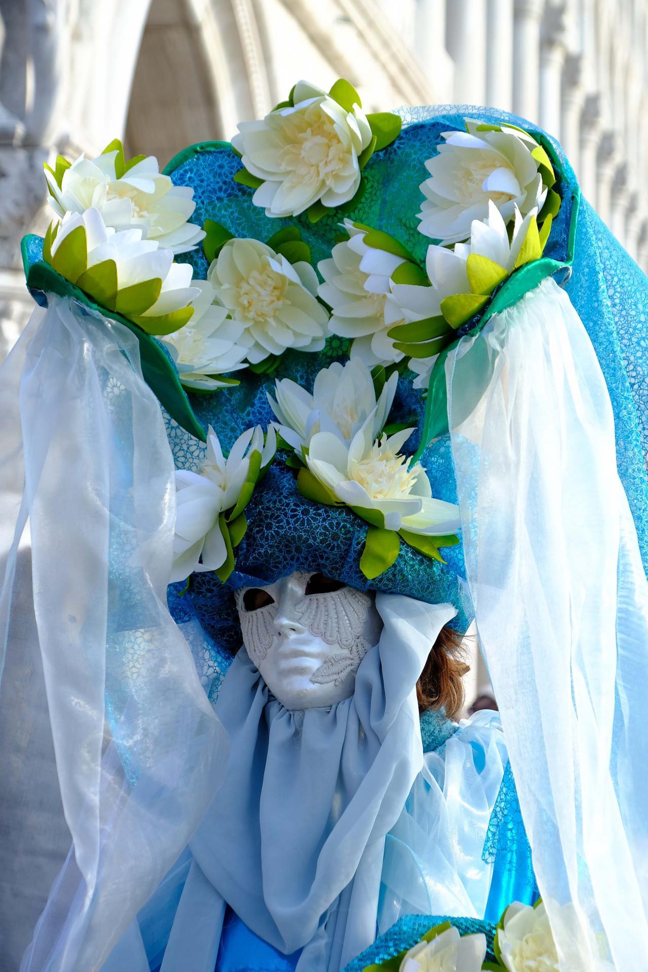 Venise carnaval 511 1